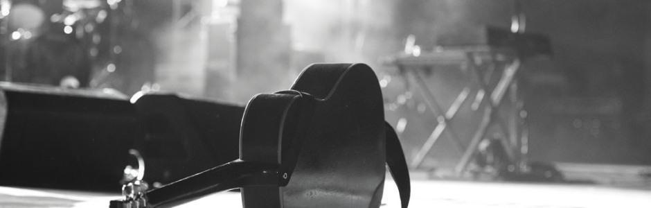 guitar-R