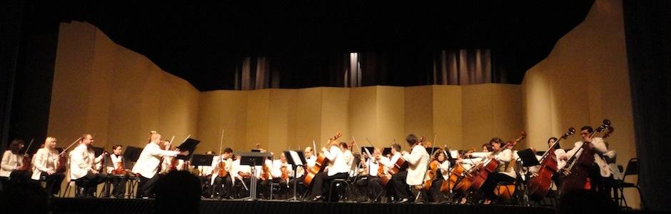 orquestauanl