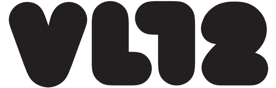 logo_vl_2012