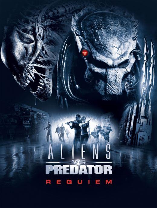 Prometheus: ¿Donde encaja Prometheus en la saga de Alien?