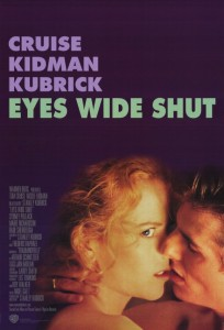 eyes-wide-shut-movie-poster-1999-1020243876
