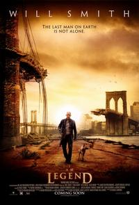 i-am-legend-movie-poster-2007-1010407516