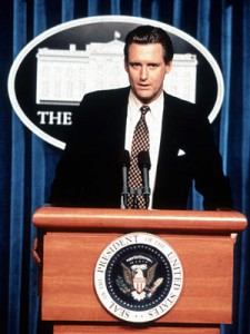 Bill-Pullman-Independence_300