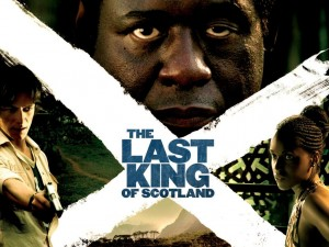 The_Last_King_of_Scotland-645004984-large