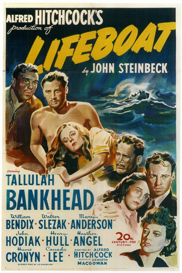 lifeboat-movie-poster-1944-1020143685
