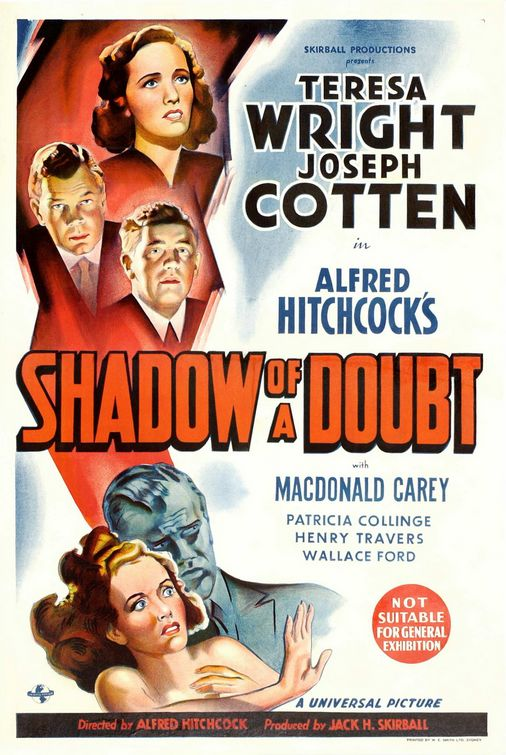 shadow_of_a_doubt-poster