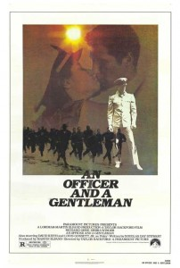 An-Officer-and-a-Gentleman-movie-poster-1020266404
