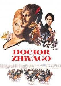 Doctor_Zhivago-08
