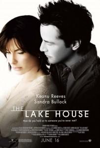 LakeHousePoster