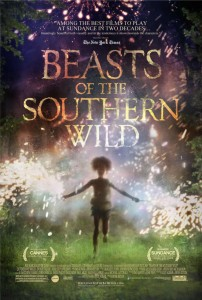 Beasts of the Southern Wild-movie-poster