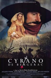 cyrano-de-bergerac-poster1
