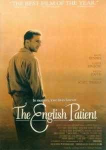 english_patient_ver1