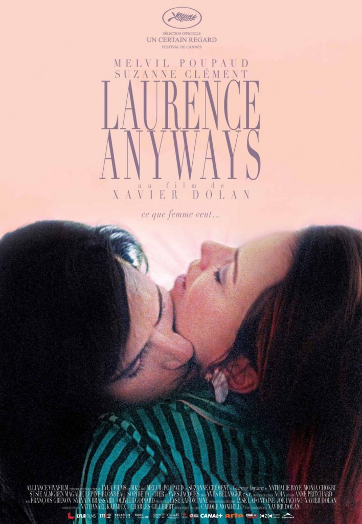 laurence_anyways_ver2_xlg