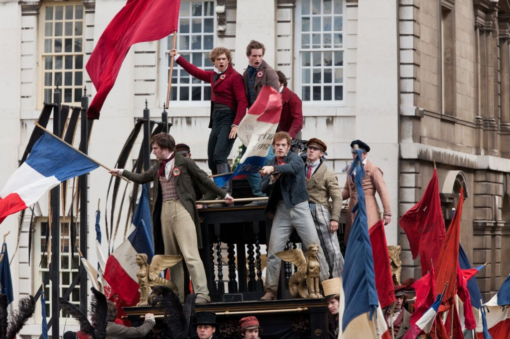 les-miserables-picture04
