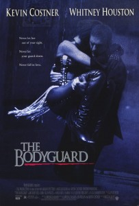 the-bodyguard-poster1