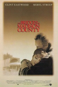the_bridges_of_madison_county-movie
