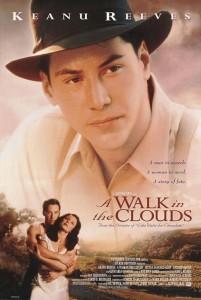 walk_in_the_clouds