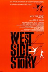 west-side-story-amor-sin-barreras