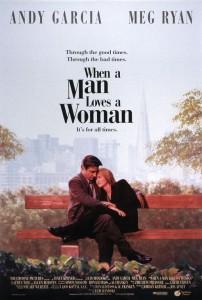 when_a_man_loves_a_woman