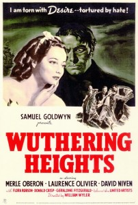 wuthering-heights-movie-poster-1939-1020142683