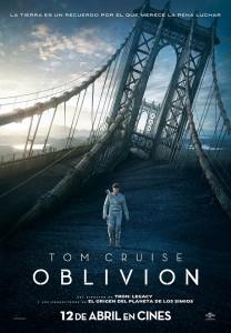 cartel-oblivion-665