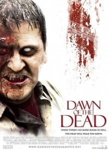 Dawn-of-the-Dead-movie-poster