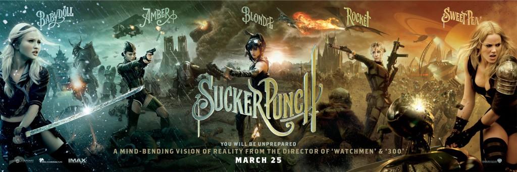 Sucker-Punch-banner-poster-sucker-punch-18393080-2560-854