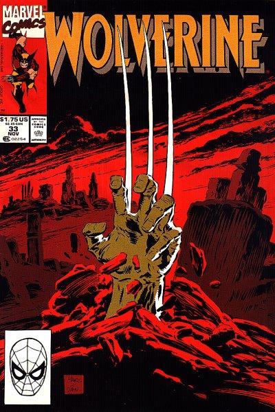 Wolverine_Vol_2_33