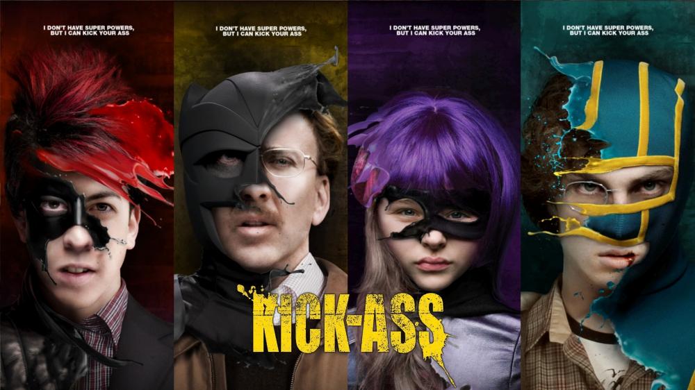 kick-ass-