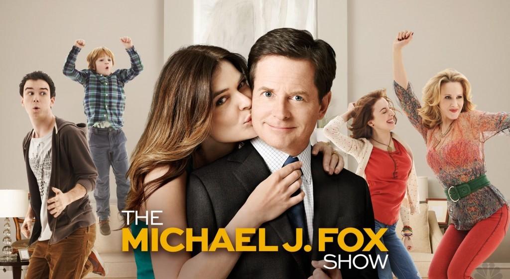 the-michael-j-fox-show-trailer-tv