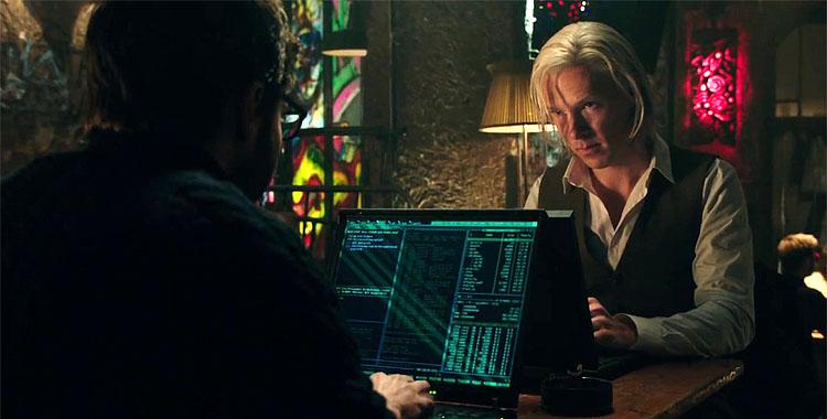 wikileaks-movie-fifth-estate-trailer