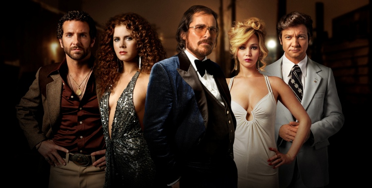 american_hustle_movie-wide