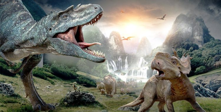 walking-with-dinosaurs-movie-still-6