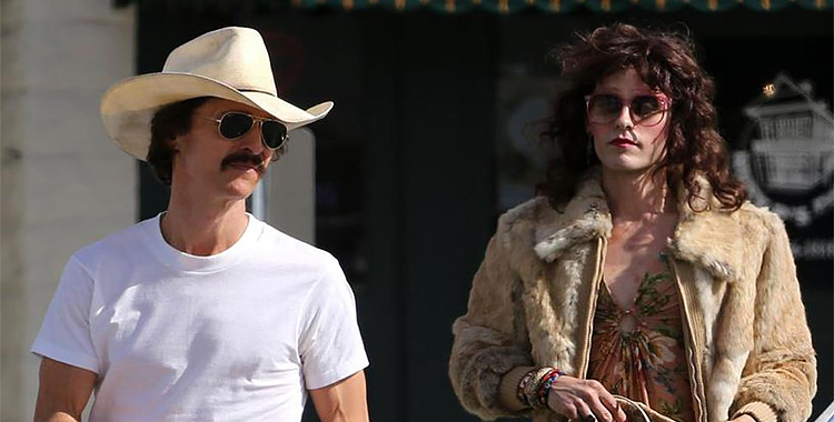 Dallas_Buyers_Club__Movie_Wallpaper_14_ecyju_2560x2048