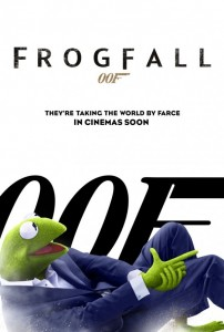 muppets-most-wanted-frogfall-poster