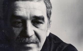 gabrielGarciaMarquez1981-Eva-Rubinstein-H
