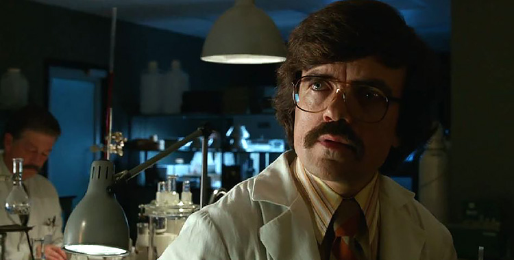 X-Men-Days-of-Future-Past-Bolivar-Trask