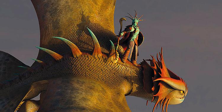 dragon-2-mystery-rider-2