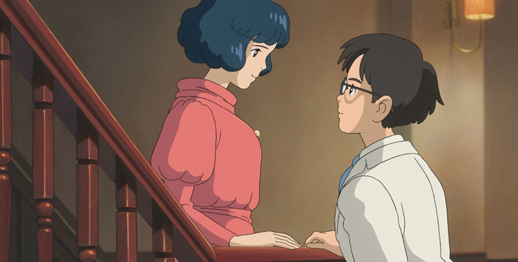 kaze-tachinu-naoko-jiro-3
