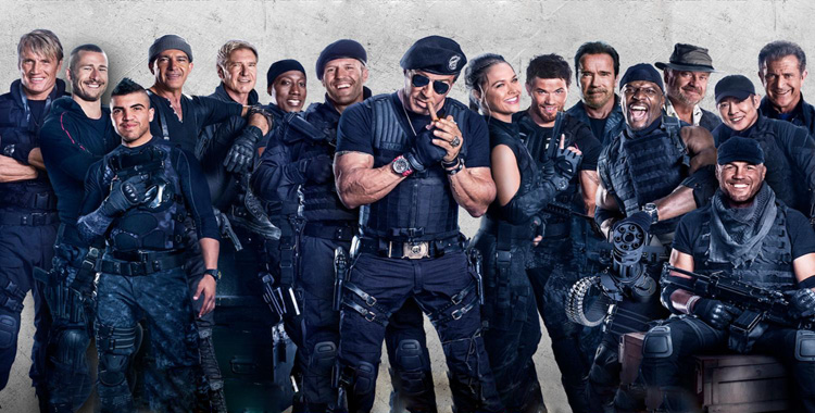 expendables_20140717_poster_2048x1365