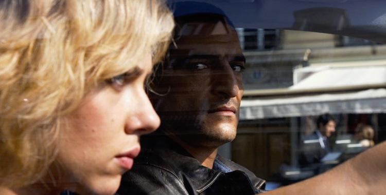 lucy-2014-movie-screenshot-27