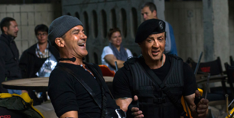 the-expendables-3-Sylvester Stallone