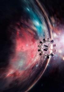 Interstellar-6315490d