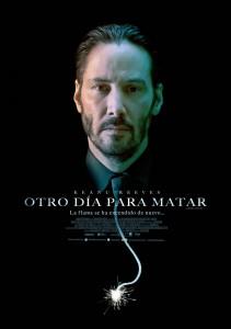 Otro_Día_Para_Matar_Poster_Oficial_Latino_JPosters