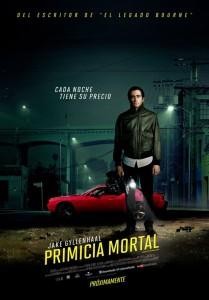 primicia-mortal-poster