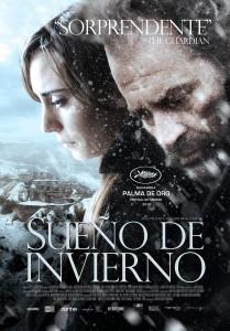 poster_winter_70x100_12nov