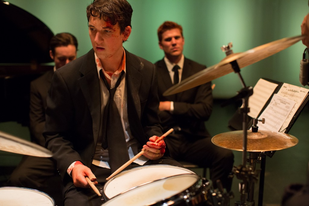 Whiplash-7856.cr2