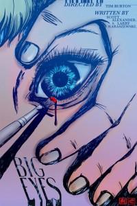 big eyes2