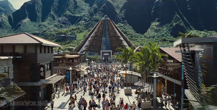 new-jurassicworld-teaser-2