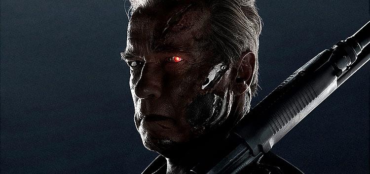 terminator-genisys-2015-movie-HD-Wallpaper